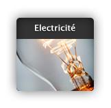 image:électricité, photovoltaïque, éclairage, domotique, courant faible