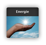 image:chauffage, chauffe eau, vmc, régulation, radiateur, plancher chauffant
