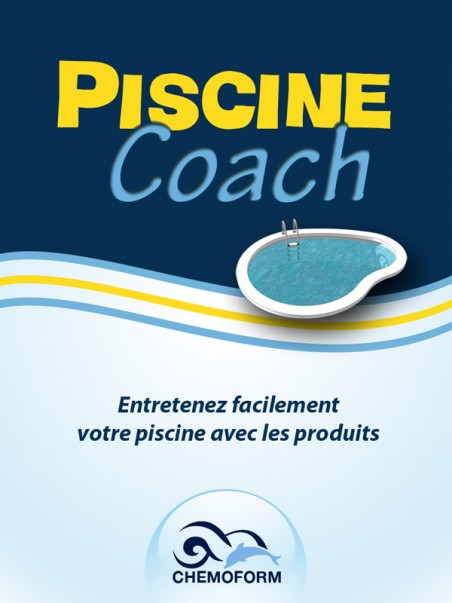 accueil piscine coach